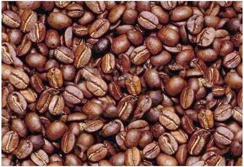 cafe-hombre.jpg
