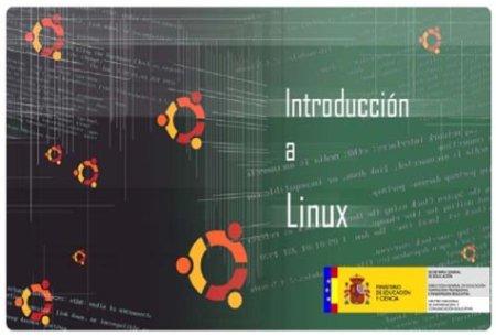 cursolinux.jpg