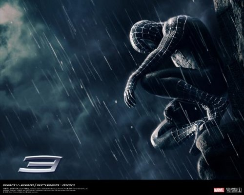 spiderman3_1280×1024preview-26225.jpg