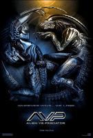 alien_vs_predator.jpg