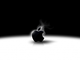 apple_cyan_wallpaper.png
