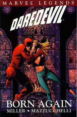 daredevil_born-again.JPG