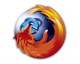 firefox_ie_desktop_1280×1024.jpg