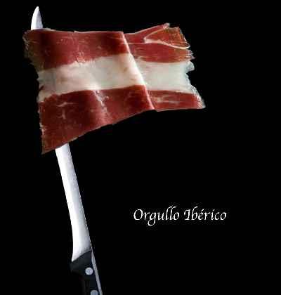mi-bandera.jpg