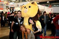 salon-manga-2007-003.jpg
