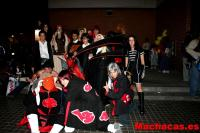 salon-manga-2007-040.jpg