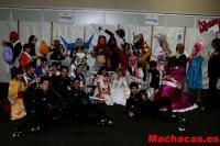 salon-manga-2007-055.jpg