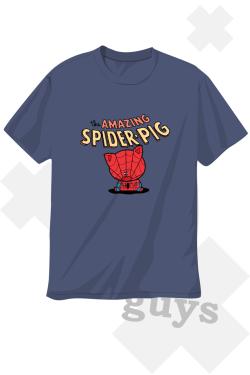 spidercerdo.png
