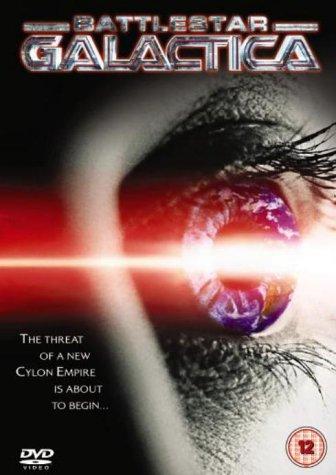 Battlestar Galactica: The Resistance T2.5 [torrent, eLinks