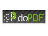 dopdf-v5-3-231.jpg