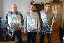espavis-rusos.jpg