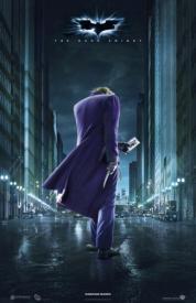 joker-poster-dark1.jpg