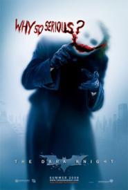joker-poster-dark2.jpg