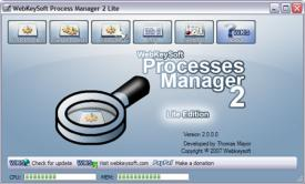 process_manager_2_lite_06.jpg
