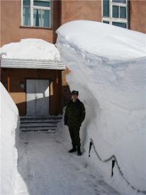 trabajo-en-rusia-3.jpg