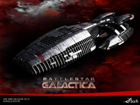 bsg_galactica_1024.jpg