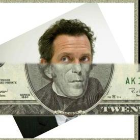 hugh-laurie-money-35874.jpg
