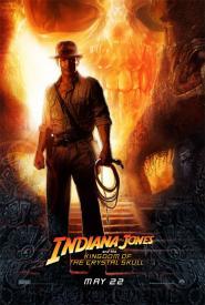 indiana_jones_4_poster_1_2.jpg