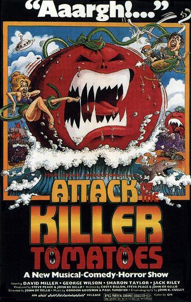 killer-tomatoes.jpg
