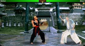 kung-fu-election.jpg
