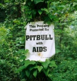 pitbull_sign.jpg