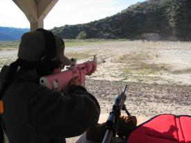 shootingkitty2.jpg