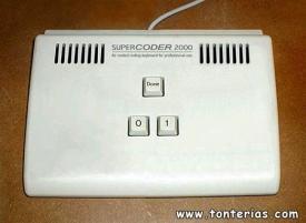 20080214025417_super-programador.jpg