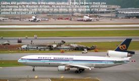 91935_mandarin_airlines_122_704lo.jpg