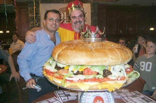 hamburgesa-gigante.jpg