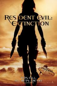 resident_evil_extinction1.jpg