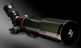 telescopio-ferrari.jpg