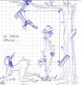 tortura-apache.JPG