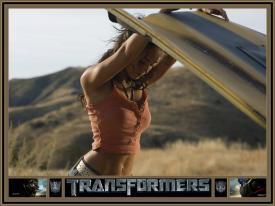 transformers_wallpaper_30.jpg