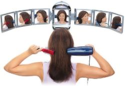 360-degree-mirror.jpg