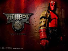 800_hellboy.jpg