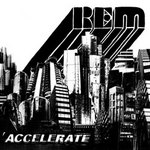 accelerate-rem.jpg
