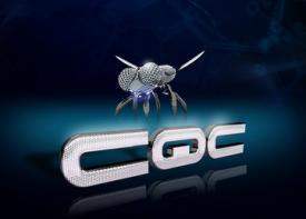 cqc.jpg
