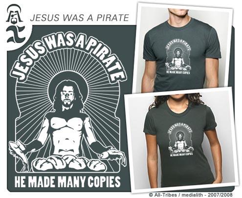 jesus-blogv1-1.jpg