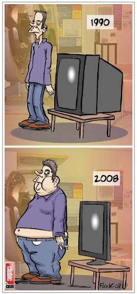 obesidadtv.jpg