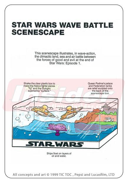 scneescape.jpg