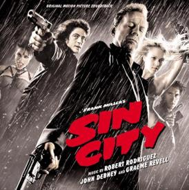 sin_city_front_cover.jpg