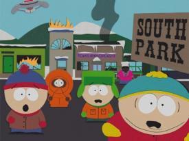 south_park.jpg