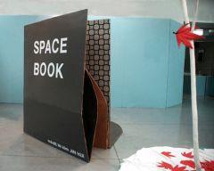 space_book.jpg