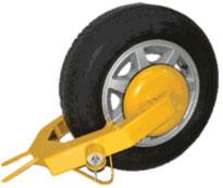 wheel-clamp-1.jpg