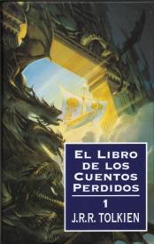 cuentos_perdidos_1.jpg