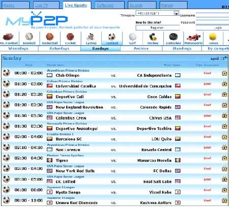 myp2p-live-sports.jpg