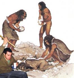neandertales_trabajando1.jpg