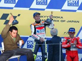 podium_rossi_bonzero.jpg