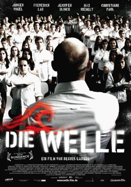 la-ola-die-welle