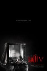 saw-v-box